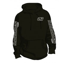 Aftermarket Industries 2018 Winter Hoodie