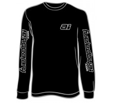 Aftermarket Industries Long Sleeve (Black)