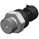 Oil Pressure Sensor -8AN Thread (150psi)