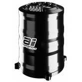 Surge Tank (SPR1200) - Walbro Twin & Triple Fuel Pump